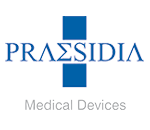 Praesidia Medical Devices